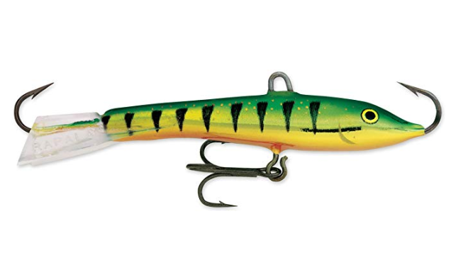 Rapala Jigging Rap 07 Fishing lure