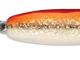 VMC Rattle Spoon