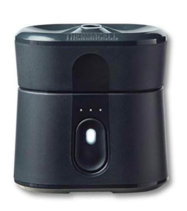 thermacell radius zone mosquito repellent tool