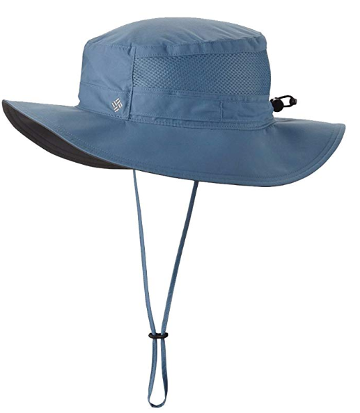 6867f050c7ba8 Best Fishing Hats for Sun Protection in 2019 | Fishmasters.com