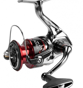 shimano stradic ci4+ surf fishing reel