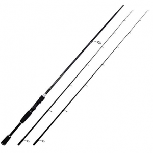 kastking perigee ii bass spinning rod