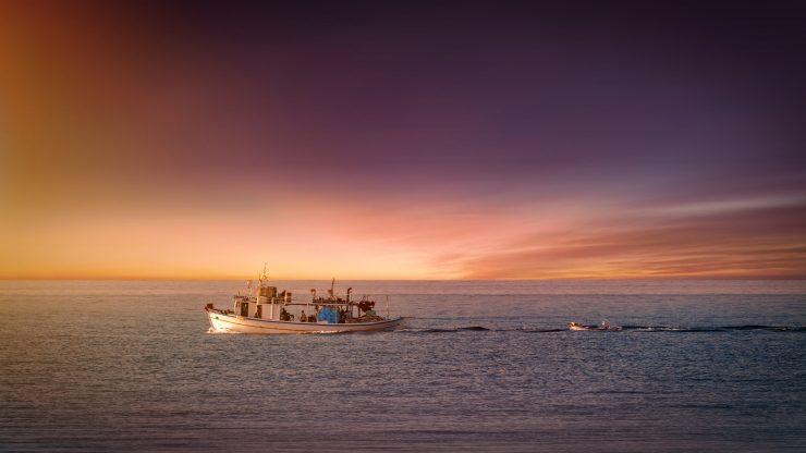bass fishing lakes florida