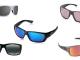 best sunglasses for fishing