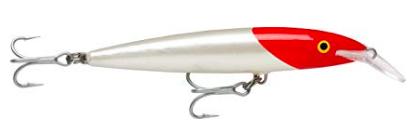 Floating Magnum