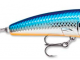 Rapala Ultra Light Pop
