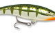 Rapala Deep Tail Dancer