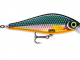 rapala super shadow rap lure
