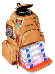 calissa offshore tackle blackstar fishing backpack