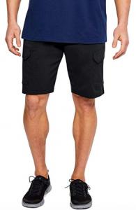 Under Armor Men's Fish Hunter Cargo Shorts