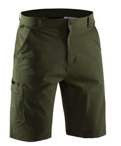 Grundéns Gaff Fishing Shorts