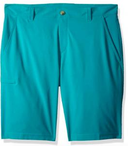 Columbia Men's Grander Marlin II Offshore Shorts