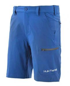 huk nxtlvl fishing shorts