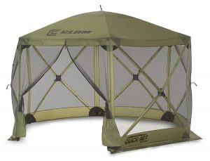 Quick Set 9281 Escape Shelter Popup Tent