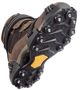 STABILicers Maxx Original Ice Traction Cleats
