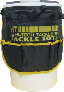 HT IBT-5 Iceman Bucket Tote
