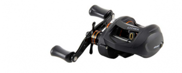 Okuma Citrix Low Profile Baitcaster