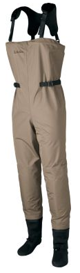 cabela's womens fly fishing waders