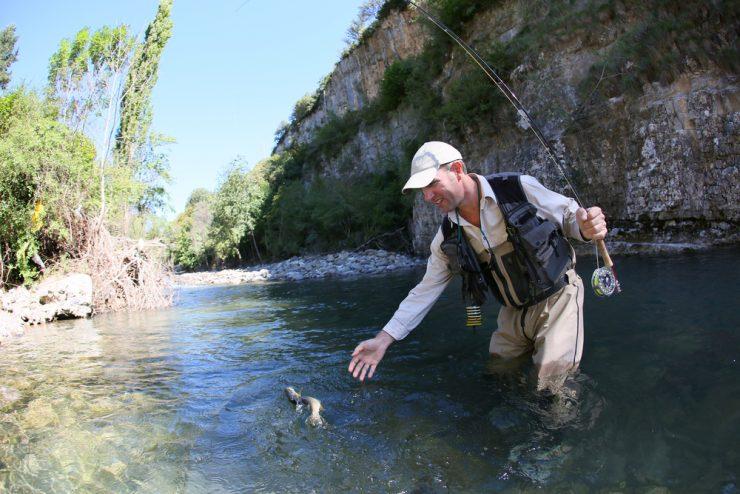 best fishing waders