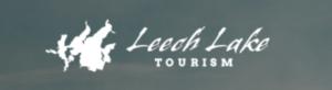 fishing reports for leech lake mn
