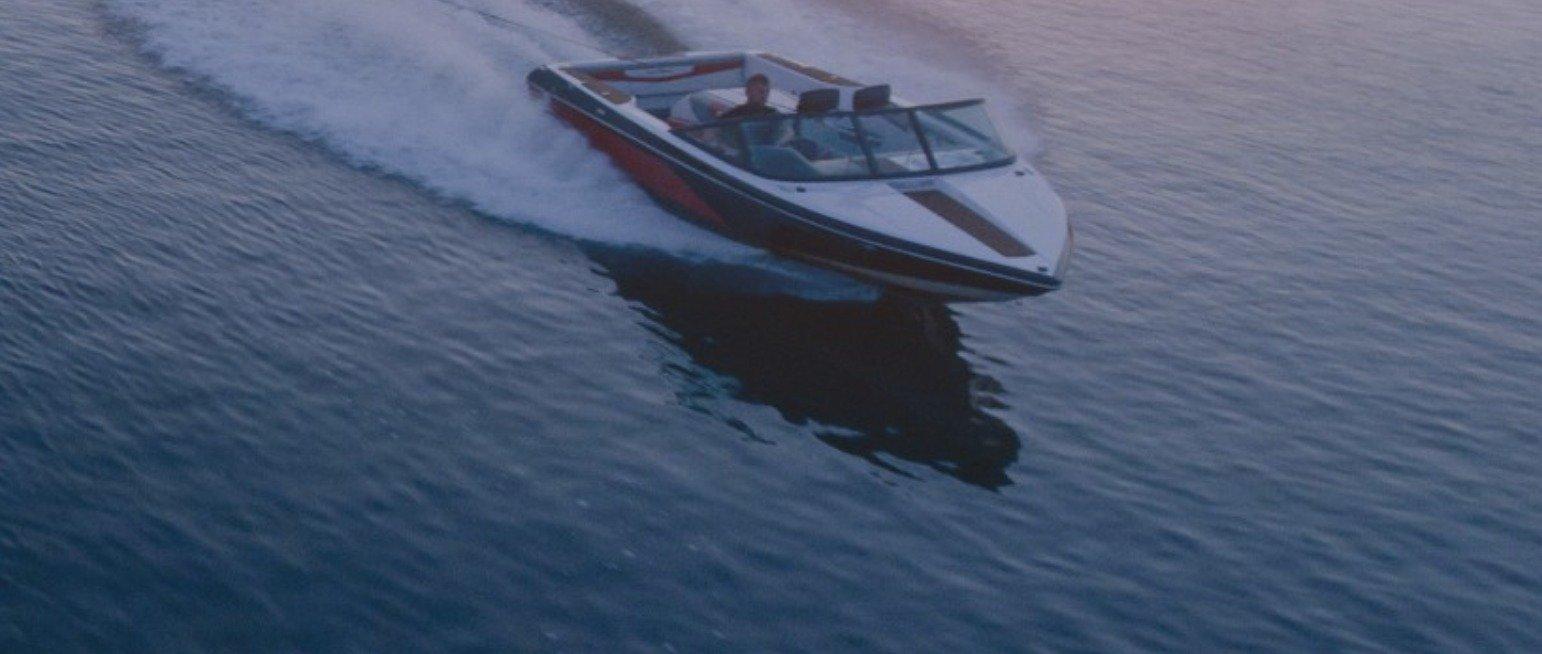 rubber duckie boats