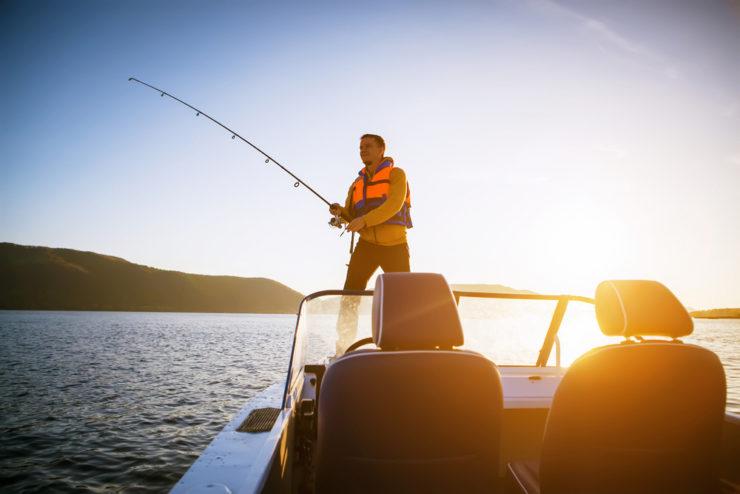 awesome lake fishing in crenshaw county al