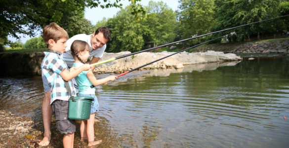 family river fishing in butler county al