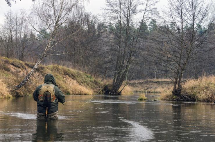 river fishing in jefferson county al
