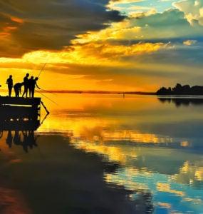 lake-hartwell-fishing-guides