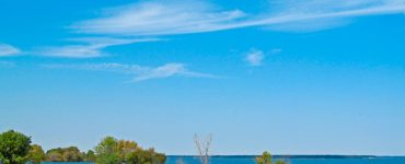 Tawakoni Lake Texas