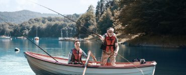 lake clear fishing guides