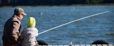lake geneva fishing guides