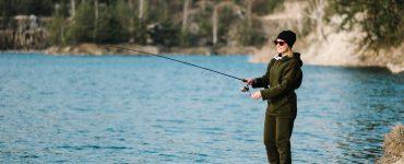 lake lbj fishing guides