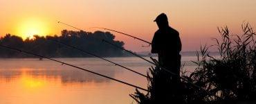 lake lewisville fishing guides