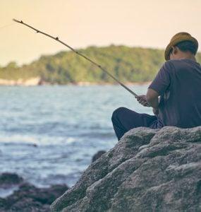 lake tawakoni fishing guides