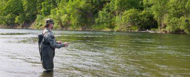 lake whitney fishing guides