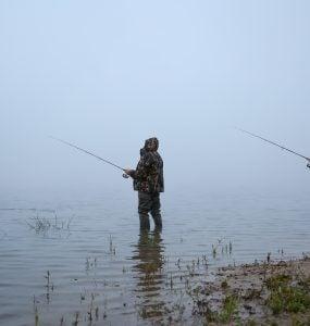 lake-texoma-fishing-guides