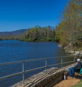canton-lake-fishing-guides