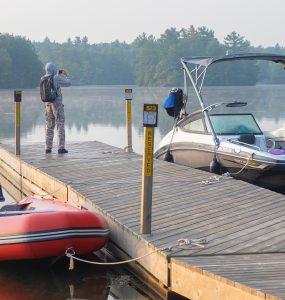 lake conroe fishing guides