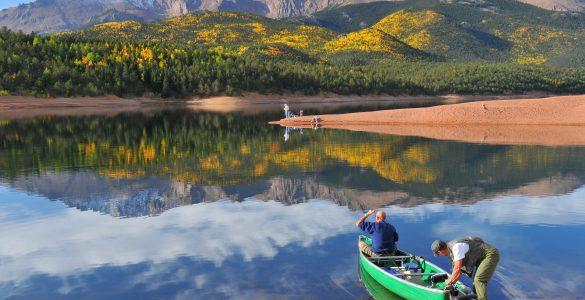 lake cumberland fishing guides