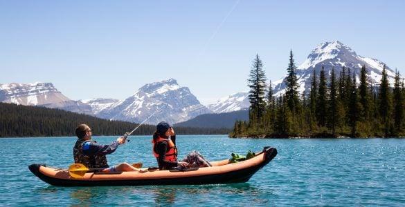 lake nottely fishing guides