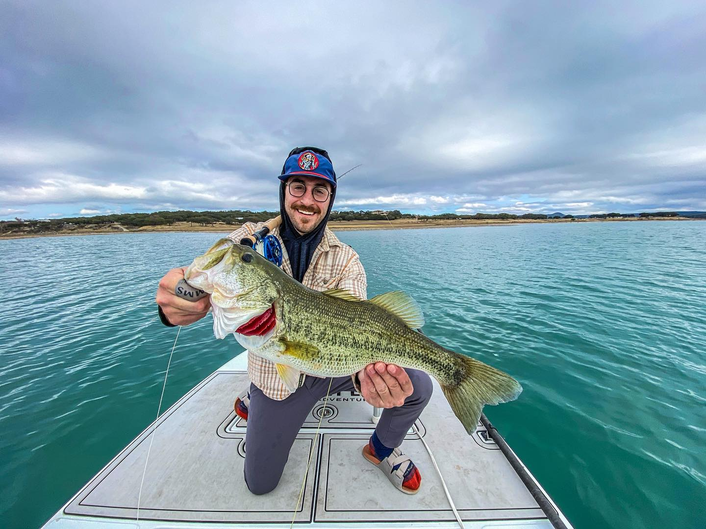 reelfly guide service