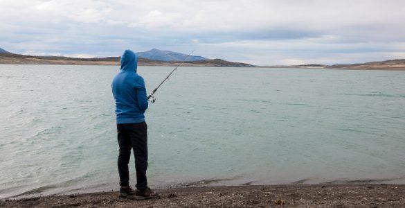 wallowa lake fishing guides