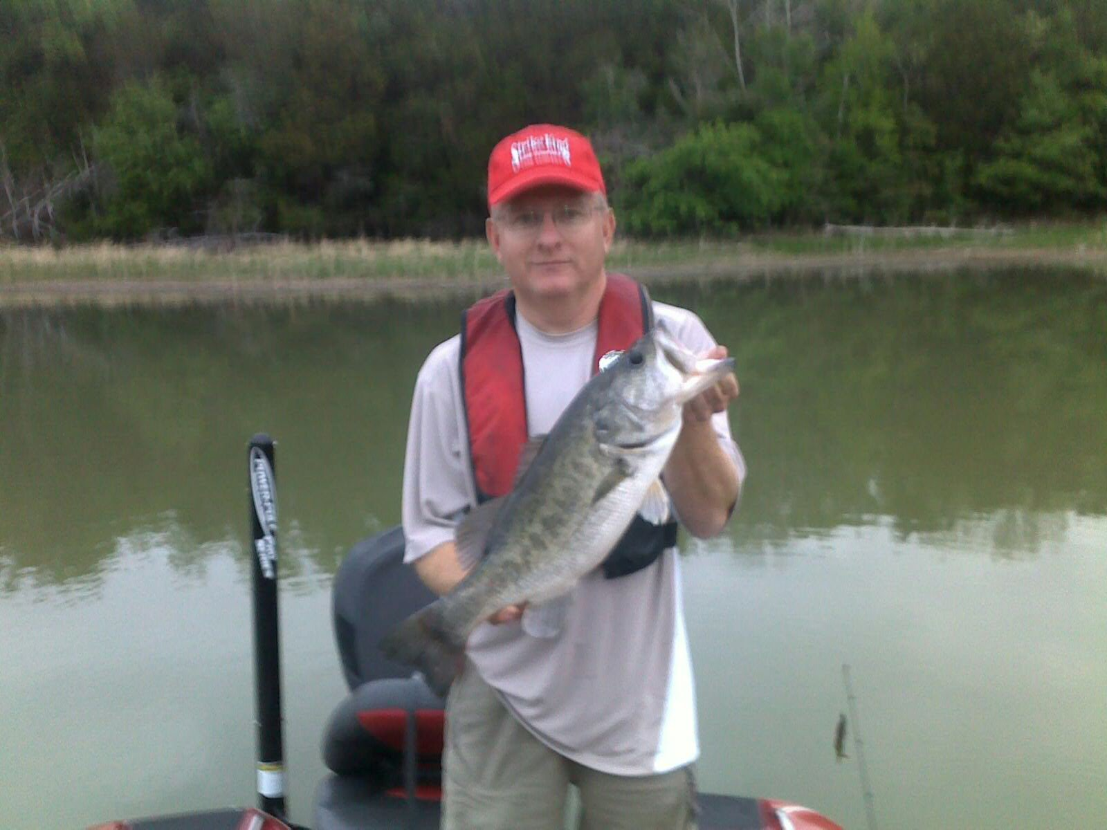 bass a specialty guide service