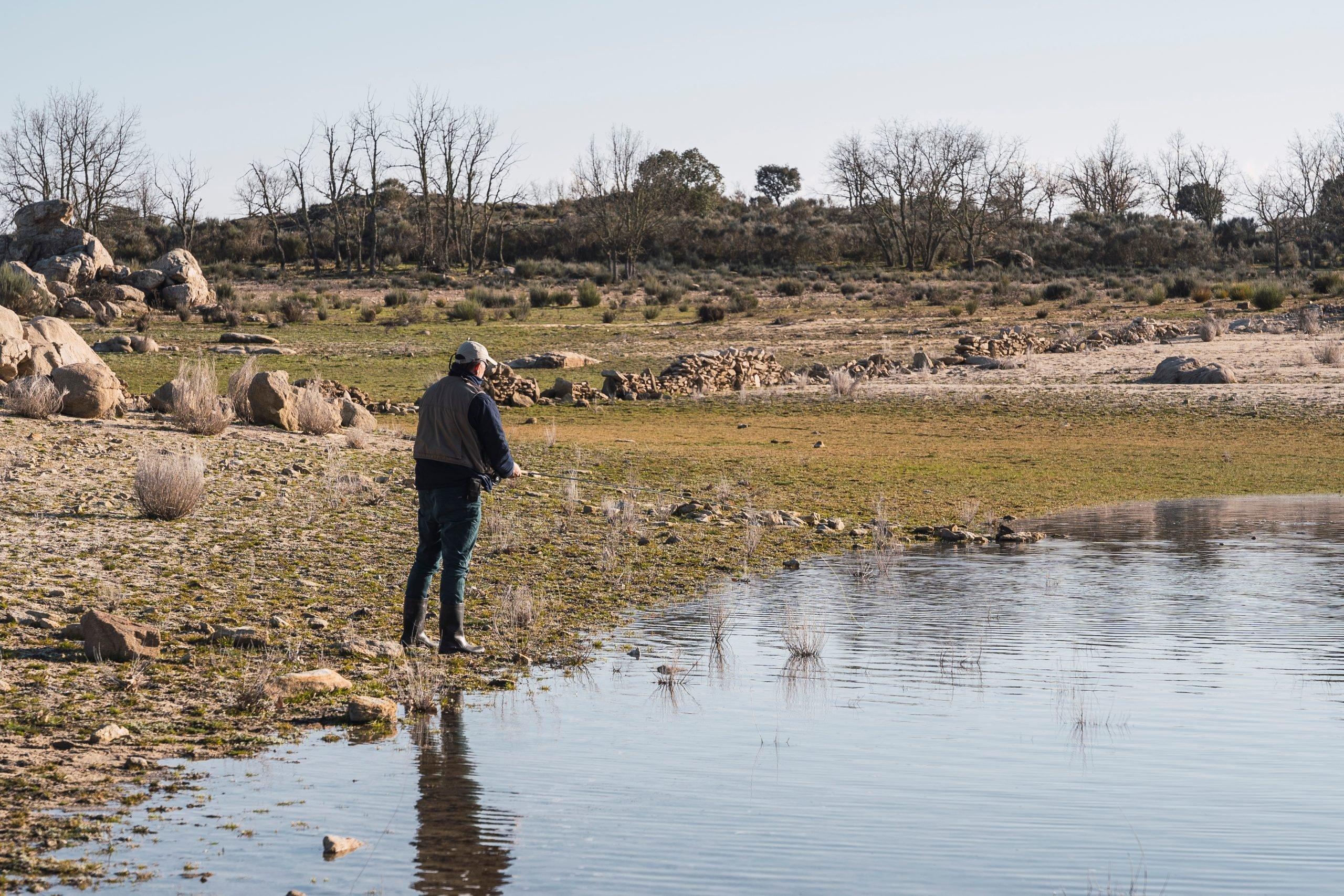 bob-stonewaters-bass-fishing-services