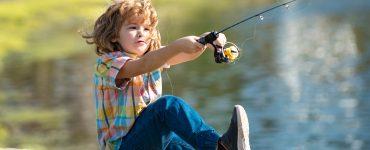 fort peck lake fishing guides