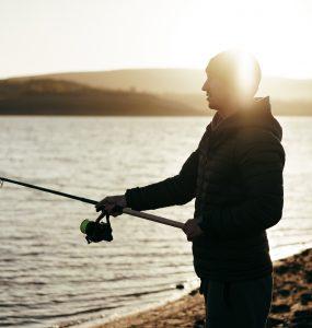 lake kissimmee fishing guides