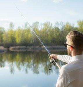 lake tohopekaliga fishing guides