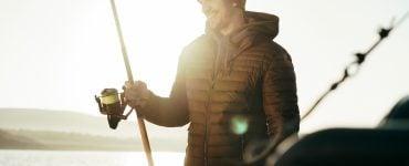 norris lake fishing guides