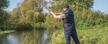 possum kingdom lake fishing guides